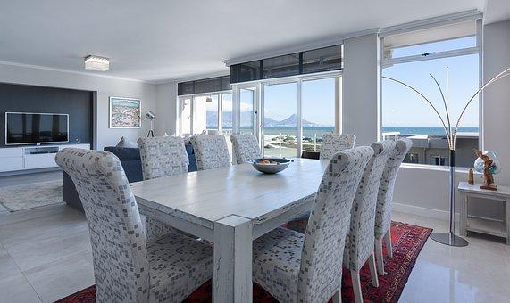 dining-room-3108037__340